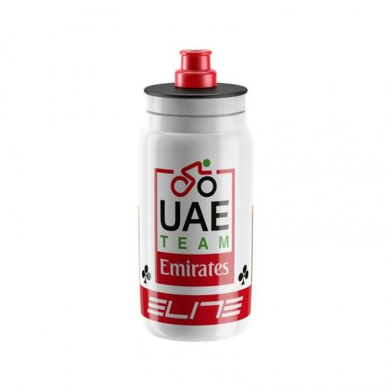 2019 Bidón 550 Ml Uae Team Emirates